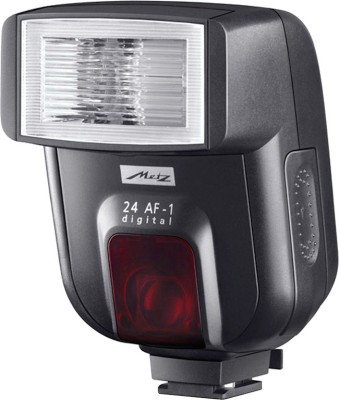 Buy Metz Mecablitz 24 AF-1 Digital (for Canon) Speedlite Flash: Flash