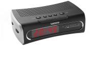 Lenco CR-3300 FM Radio: FM Radio