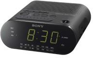 Sony ICF-C218 FM Radio: FM Radio