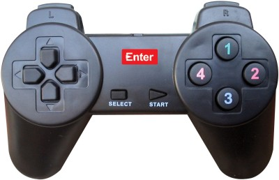 Buy Enter E-GP Gamepad: Gamepad
