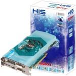 HIS Radeon HD 6870 GPU