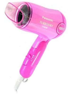 Buy Panasonic Turbo Dry EH-5282 Hair Dryer: Hair Dryer