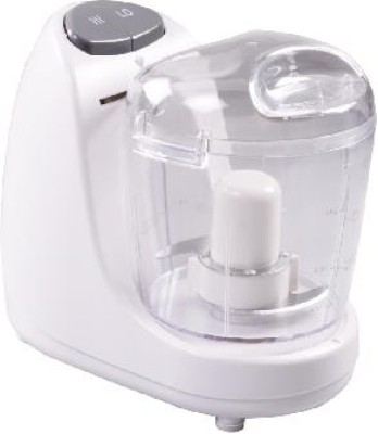 Havells Super Chopper 125 W Hand Blender