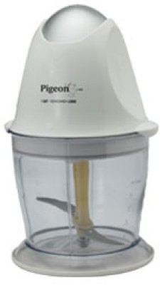 Pigeon Mini Chopper Hand Blender