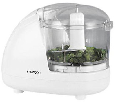 Kenwood CH 180A Hand Blender