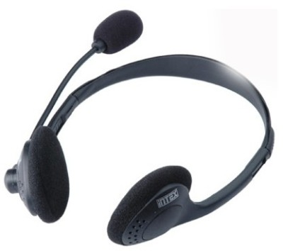 Buy Intex Standard Headset: Headset