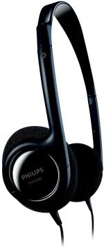 Philips SHM3400