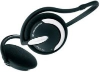 Sennheiser PMX 60 Wired Headphones On-the-ear