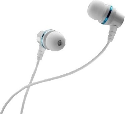 Get Blaupunkt Pure In-the-ear Headphone from Flipkart at Flat 11% Off