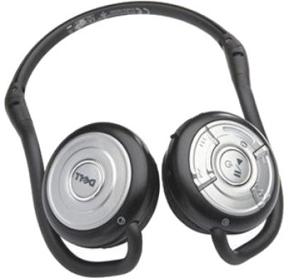 Buy Dell Dell BH200 Wireless Headset: Headset