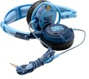 Skullcandy Lowrider S5LWDY-144 Wired Headset