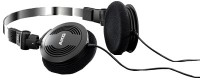AKG K403 Wired Headphones: Headphone