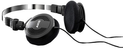 Buy AKG K403 Wired Headphones: Headphone
