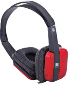 IBall-Music-Pulse-Headset