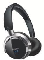 Philips SHB9000