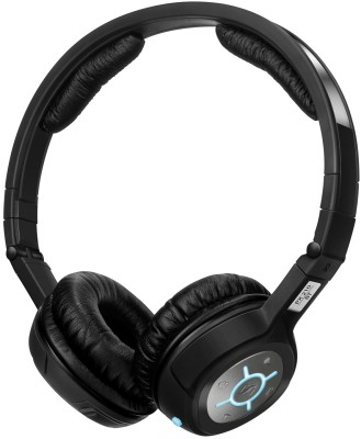 Sennheiser-PX-210-BT-Headphone