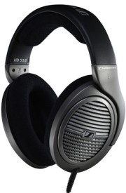 Sennheiser-HD-518-Headphones