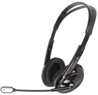 Buy Intex Artize Wired Headset: Headset