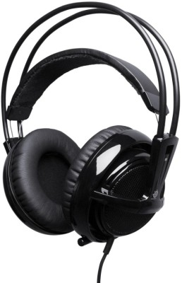 SteelSeries-Siberia-V2-Headset