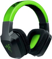 Razer Electra Wired Headset