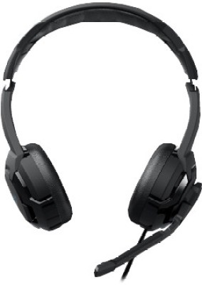 Buy Roccat Kulo Wired Headset: Headset