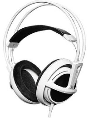 Buy Steelseries Siberia Full Size Headset: Headset