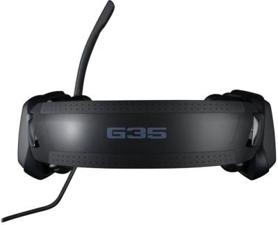 Logitech-G35-Headset