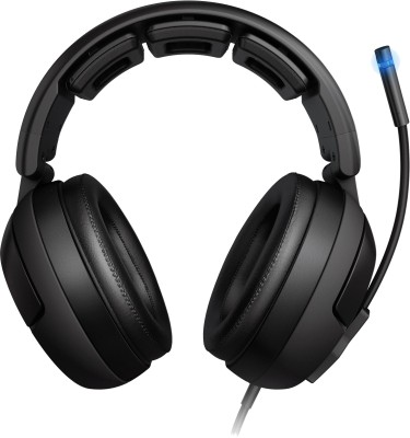 Buy Roccat Kave Real 5.1 Surround sound Gaming Headset: Headset