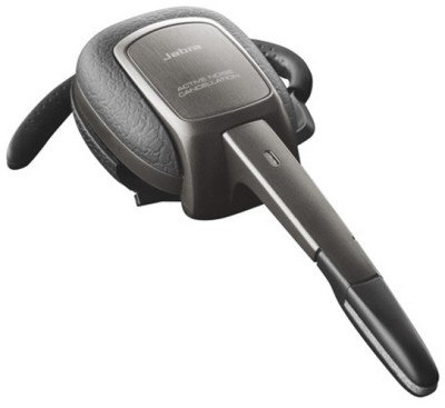 Jabra-Supreme-Bluetooth-Headset