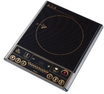 Bajaj-Platini-PX-130-IC-Induction-Cooktop