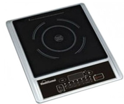 Buy Sunflame IC 01 Induction Cook Top: Induction Cook Top