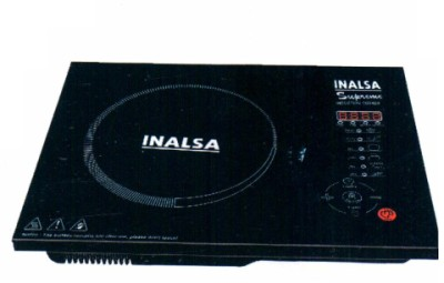 Inalsa-Supreme-Induction-Cook-Top