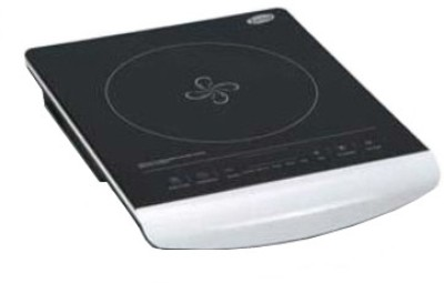 Glen GL Induction Cooker 3074 Induction Cook Top
