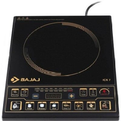 Bajaj-Majesty-ICX-7-Induction-Cooktop
