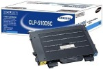 Samsung CLP 510D5C