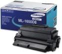 Samsung ML 1650D8 Black Toner Cartridge