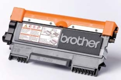 Toner Brother tn 2260 Brother tn 2260 Toner