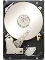 Seagate Constellation ES 2 TB Desktop Internal Hard Drive ST2000NM0011