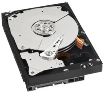 WD-(WD2002FAEX)-2TB-Desktop-Internal-Hard-Disk