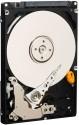 WD Blue 500 GB Laptop internal hard drive WD5000BPVT/ WD5000LPVX