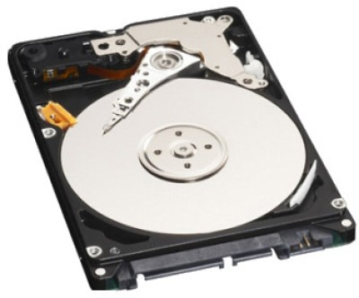 WD (WD5000LPVX) 500 GB Internal Hard Disk
