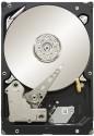 Seagate Constellation ES 1 TB Desktop Internal Hard Drive ST31000424SS