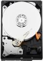 WD Caviar Green 2 TB Desktop Internal Hard Drive WD20EZRX