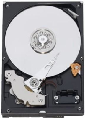 Seagate Barracuda (ST1000DM003) 1TB Desktop Internal Hard Drive
