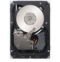 Seagate Cheetah 15K.6 146 GB Desktop Internal Hard Drive ST3146356FCV