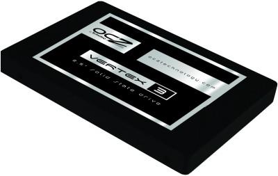 Buy OCZ Vertex 3 120 GB SSD Internal Hard Drive (VTX3-25SAT3-120G): Internal Hard Drive