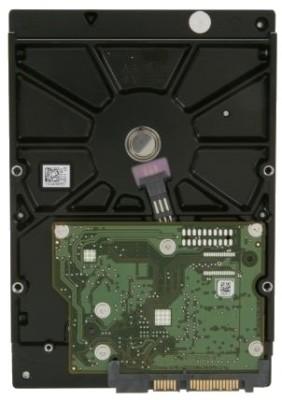 Seagate-Barracuda-(ST250DM000)-250GB-Desktop-Internal-Hard-Drive