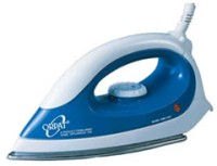 Orpat OEI-157 Iron R. Blue
