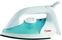 Prestige PDI-01 Dry Iron