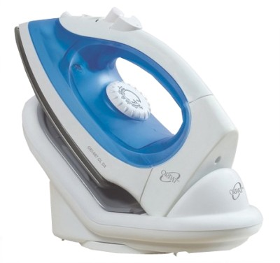 Buy Orpat 687 CL DX Steam Iron: Iron